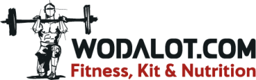 WodALot Logo